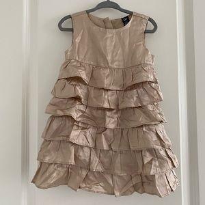 Babygap dress BNWT 2 years